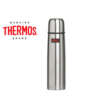 Termos Light & Compact 0,75L