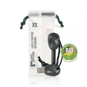 Krzesiwo Swedish Firesteel 2.0® BioArmy