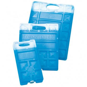 Wkład chłodzący Freez Pack M5