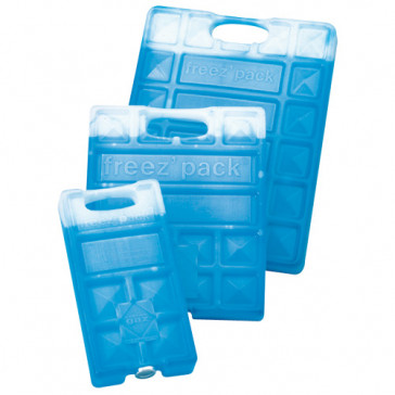 Wkład chłodzący Freez Pack M10