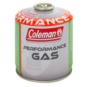 Kartusz gazowy Coleman PERFORMANCE GAS 500