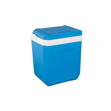 Chłodziarka Campingaz ICETIME PLUS 30L