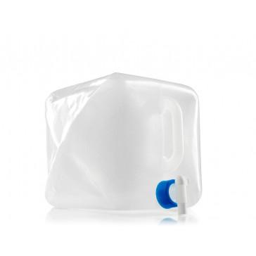 Pojemnik na wodę GSI Water Cube 10L