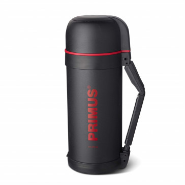 Termos Food Vacuum Bottle 1.5