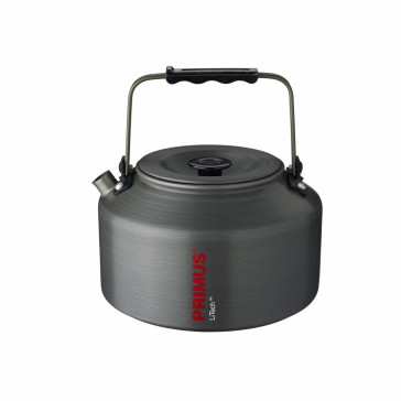 Czajnik Primus LiTech Coffee/Tea Kettle 1.5 L