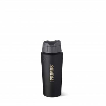 Kubek termiczny TrailBreak Vacuum Mug 0,35L