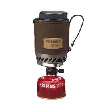 Zestaw do gotowania Primus LITE PLUS