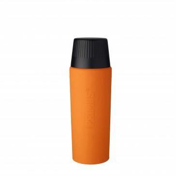 Butelka termiczna TrailBreak EX 0.75L