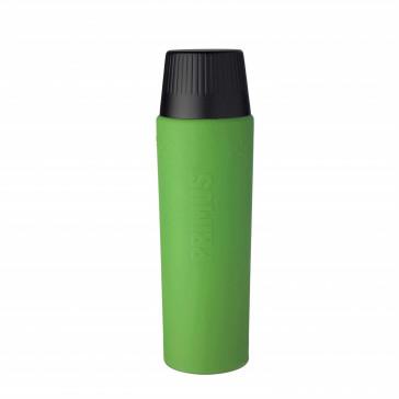Butelka termiczna Primus TrailBreak EX 1L