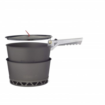 Zestaw do gotowania Primus PrimeTech Pot Set 1.3L