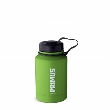 Butelka termiczna Primus TrailBottle Vacuum 0.5L