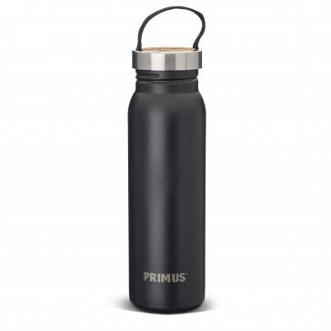 Butelka Primus Klunken 0.7L Black