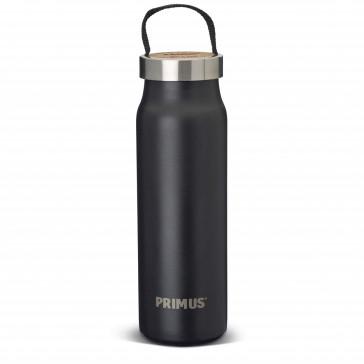 Butelka termiczna Primus Klunken V. 0.5L Black