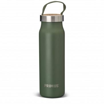 Butelka termiczna Primus Klunken V. 0.5L Green