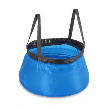 Składana Miska Lifeventure Lifeventure Collapsible Bowl