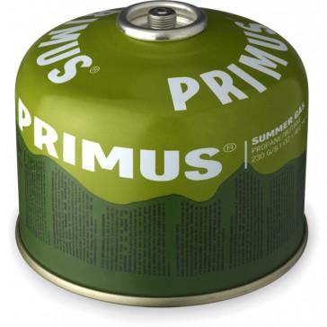 Kartusz Primus Summer Gas 230g