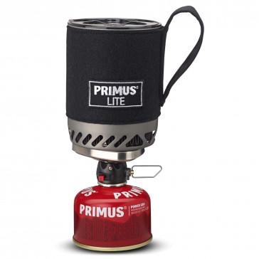 Zestaw do gotowania Primus LITE