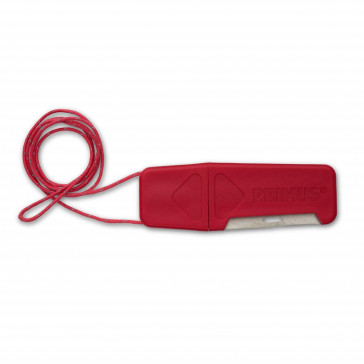 Krzesiwo Primus Ignition Steel Small Barn Red