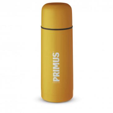 Termos Primus Vacuum bottle 0,75L