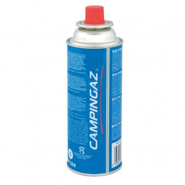 Kartusz gazowy Campingaz CP 250