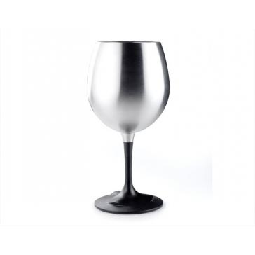 Kieliszek GSI Glacier Nesting Red Wine Glass