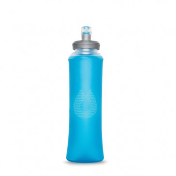 Butelka Ultraflask 500ml Malibu Blue