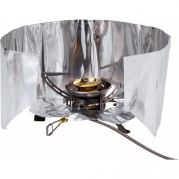 Osłona Primus Windscreen And Heat Reflector Set