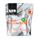 Danie obiadowe duża porcja - Penne Bolognese