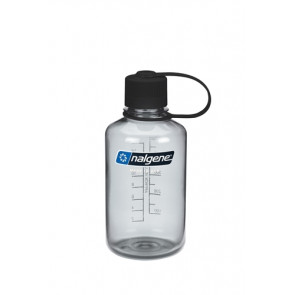 Butelka 16oz (0,5L) Narrow Mouth Everyday Bottle