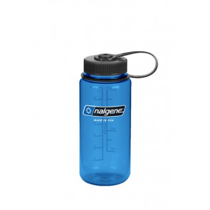 Butelka NALGENE 16oz (0,5L) Wide Mouth Everyday Bottle
