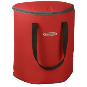 Torba termiczna Campingaz Basic cooler 15L red