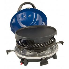 Kuchenka 3 w 1 (piec, patelnia, grill) Campingaz