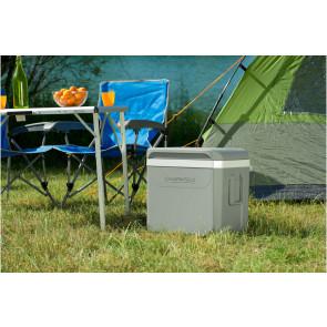 Chłodziarka elektryczna Powerbox Plus 36L