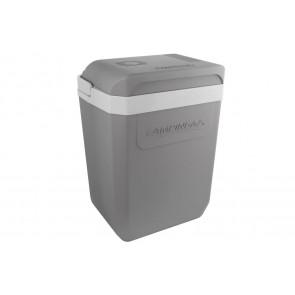 Chłodziarka elektryczna Powerbox Plus 28L