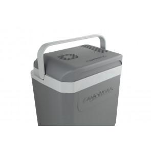 Chłodziarka elektryczna Campingaz POWERBOX PLUS 28L