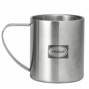 Kubek 4 season mug 0.2