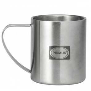 Kubek Primus 4 season mug 0.2