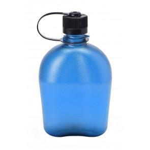 Butelka NALGENE Nalgene Oasis Everyday Bottle
