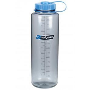 Butelka NALGENE Silo 48oz (1,5L)