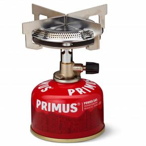 Palnik Primus Mimer bez zaPalnik Primusa