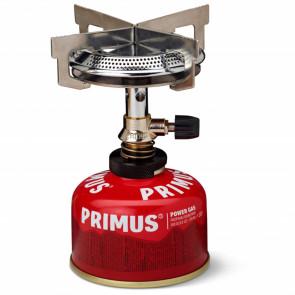 Palnik Primus Mimer Duo bez zaPalnik Primusa