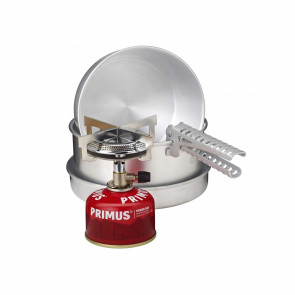 Zestaw do gotowania Primus Mimer Kit