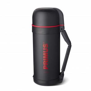 Termos Primus Food Vacuum Bottle 1.2