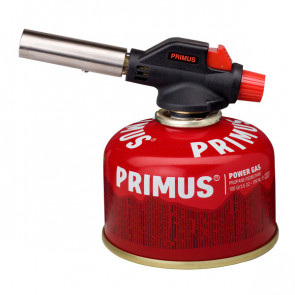 Palnik Primus Firestarter
