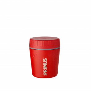 Tremos TrailBreak Lunch jug 400 ml