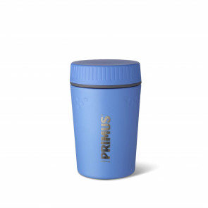 Tremos TrailBreak Lunch jug 550 ml
