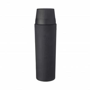 Butelka termiczna TrailBreak EX 1L