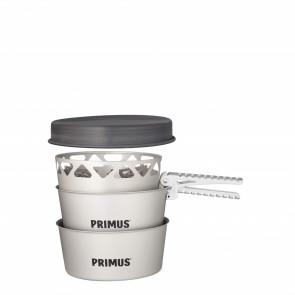 Zestaw do gotowania Primus Essential Stove Set 1.3L