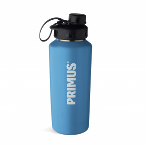 Butelka TrailBottle Stainless Steel 1L