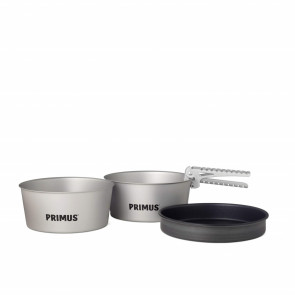 Zestaw do gotowania Primus Essential Pot Set 1.3L